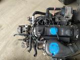 Двигатель за 160 000 тг. в Алматы – фото 5