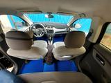 Chevrolet Cobalt 2013 года за 3 300 000 тг. в Атырау