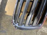Решетка радиатора бу оригинал за 60 000 тг. в Алматы – фото 3