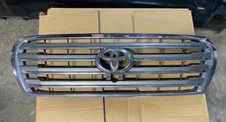 Решетка радиатора бу оригинал за 60 000 тг. в Алматы