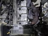 Двигатель контрактный из европы за 160 000 тг. в Нур-Султан (Астана)