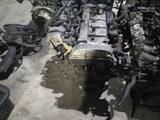 Двигатель контрактный из европы за 160 000 тг. в Нур-Султан (Астана) – фото 2