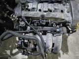 Двигатель контрактный из европы за 160 000 тг. в Нур-Султан (Астана) – фото 3
