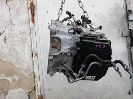 Коробка автомат Mazda l3 за 200 000 тг. в Алматы – фото 2