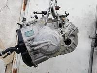 Коробка автомат Mazda l3 за 200 000 тг. в Алматы