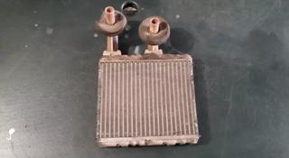 Радиатор печки б у на MITSUBISHI LANCER двиг 4G91, V1.5… за 8 000 тг. в Караганда
