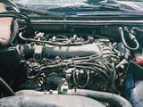 Двиготель 6G74.3.5 за 700 000 тг. в Шымкент