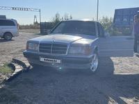 Mercedes-Benz 190 1990 года за 1 500 000 тг. в Караганда