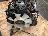 Двигатель 4g64 за 45 000 тг. в Шымкент