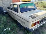 ЗАЗ 968 1981 года за 400 000 тг. в Петропавловск