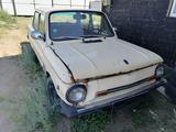 ЗАЗ 968 1981 года за 400 000 тг. в Петропавловск – фото 2