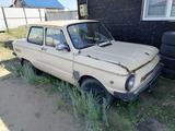 ЗАЗ 968 1981 года за 400 000 тг. в Петропавловск – фото 3