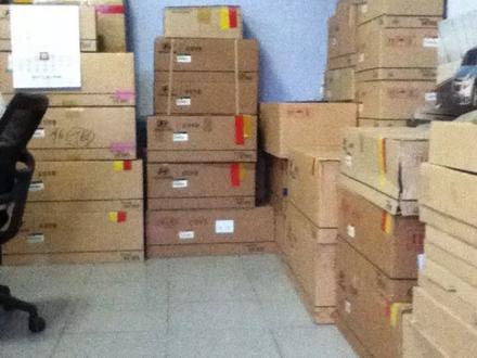 Решетка радиатора Sonata 7 за 45 000 тг. в Алматы