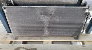 Радиатор кондиционера на Lexus GS160 за 1 111 тг. в Алматы