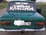 ВАЗ (Lada) 2101 1974 года за 400 000 тг. в Усть-Каменогорск – фото 4
