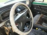 ВАЗ (Lada) 2101 1974 года за 400 000 тг. в Усть-Каменогорск – фото 5