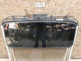 Стекло люка за 49 500 тг. в Алматы