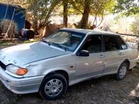 ВАЗ (Lada) 2115 (седан) 2004 года за 400 000 тг. в Талдыкорган