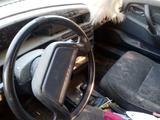 ВАЗ (Lada) 2115 (седан) 2004 года за 400 000 тг. в Талдыкорган – фото 4