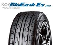 235/45r17 Yokohama bluearth-ES 32 летние шины за 28 000 тг. в Алматы