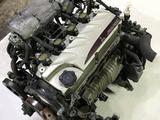 Двигатель Mitsubishi 4G69 2.4 MIVEC 16V за 370 000 тг. в Караганда – фото 3