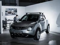 Nissan Juke 2014 года за 6 000 000 тг. в Нур-Султан (Астана)