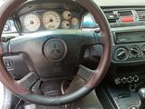 Mitsubishi Lancer 2005 года за 2 200 000 тг. в Петропавловск – фото 4