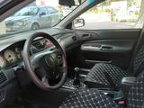 Mitsubishi Lancer 2005 года за 2 200 000 тг. в Петропавловск – фото 5