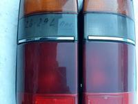 Фонарь задний стоп-сигнал Toyota Hiace 26-29 92-05г за 10 000 тг. в Алматы