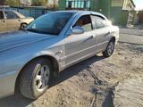 Kia Optima 2003 года за 1 800 000 тг. в Кызылорда