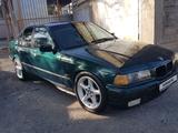 BMW 325 1991 года за 1 500 000 тг. в Тараз