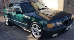 BMW 325 1991 года за 1 500 000 тг. в Тараз – фото 2