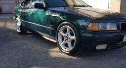 BMW 325 1991 года за 1 500 000 тг. в Тараз – фото 3