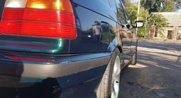 BMW 325 1991 года за 1 500 000 тг. в Тараз – фото 5