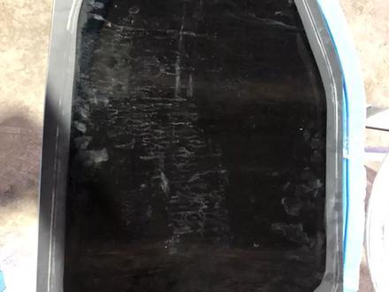 Стекло Prado 120 за 7 000 тг. в Петропавловск