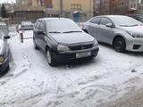 ВАЗ (Lada) 1117 (универсал) 2011 года за 1 150 000 тг. в Нур-Султан (Астана) – фото 2