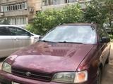 Toyota Carina E 1995 года за 1 880 000 тг. в Уральск