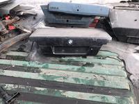Крышка багажника на бмв е38 за 12 000 тг. в Караганда