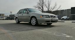 Volvo S70 1999 года за 2 000 000 тг. в Алматы