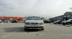 Volvo S70 1999 года за 2 000 000 тг. в Алматы – фото 2