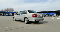Volvo S70 1999 года за 2 000 000 тг. в Алматы – фото 5