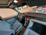 Mercedes-Benz E 230 1991 года за 1 800 000 тг. в Шымкент – фото 3