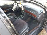 Chrysler 300M 1999 года за 1 500 000 тг. в Уральск – фото 4