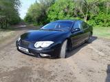 Chrysler 300M 1999 года за 1 500 000 тг. в Уральск