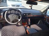 Mercedes-Benz S 300 1997 года за 3 200 000 тг. в Шымкент – фото 4