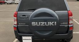 Suzuki Grand Vitara 2007 года за 5 000 000 тг. в Петропавловск – фото 4