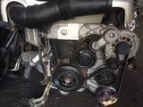 Двигатель и Акпп на Porsche Cayenne 3.2 v6 Контрактный! за 600 000 тг. в Алматы – фото 3