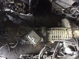 Двигатель и Акпп на Porsche Cayenne 3.2 v6 Контрактный! за 600 000 тг. в Алматы – фото 4