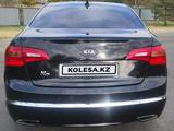Kia K7 2011 года за 5 350 000 тг. в Алматы – фото 5