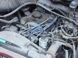 Двигатель 4g64 за 35 000 тг. в Кокшетау